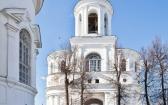 bogolyubskiy-monastir-vladimir-12