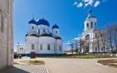 bogolyubskiy-monastir-vladimir-13