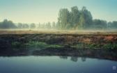 priroda-melenkovskogo-raiona-012