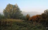 priroda-melenkovskogo-raiona-020