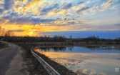 priroda-melenkovskogo-raiona-033