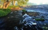 priroda-melenkovskogo-raiona-037