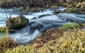 priroda-melenkovskogo-raiona-039