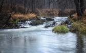 priroda-melenkovskogo-raiona-043