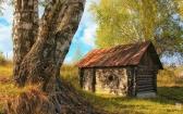 priroda-melenkovskogo-raiona-047
