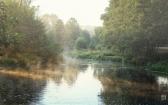 priroda-melenkovskogo-raiona-076