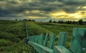 priroda-melenkovskogo-raiona-086