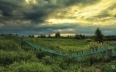 priroda-melenkovskogo-raiona-087