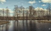 priroda-melenkovskogo-raiona-088