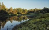 priroda-melenkovskogo-raiona-092