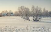 priroda-melenkovskogo-raiona-100