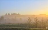 priroda-melenkovskogo-raiona-115