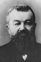 Тихомиров, Владимир Андреевич