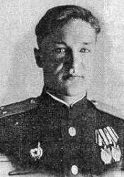 Францев Евгений Иванович