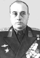 Тюрин Леонид Федорович - Герой страны (Муром)