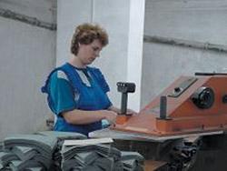 fabrika symok
