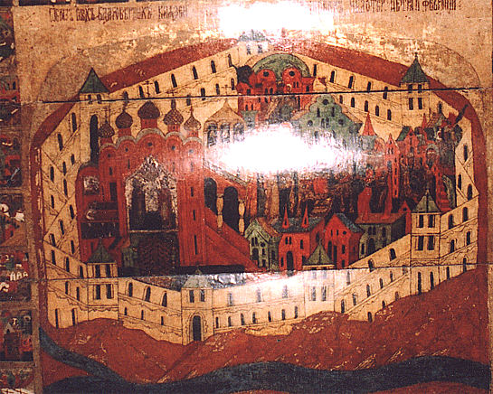 murom ikona