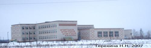 proletarska2_023_shoolnew