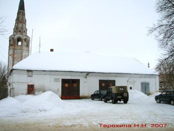 sovetska_002a_pojarna