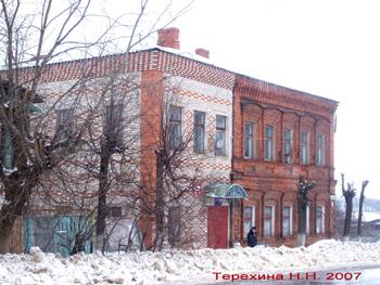 sovetska_004_admin