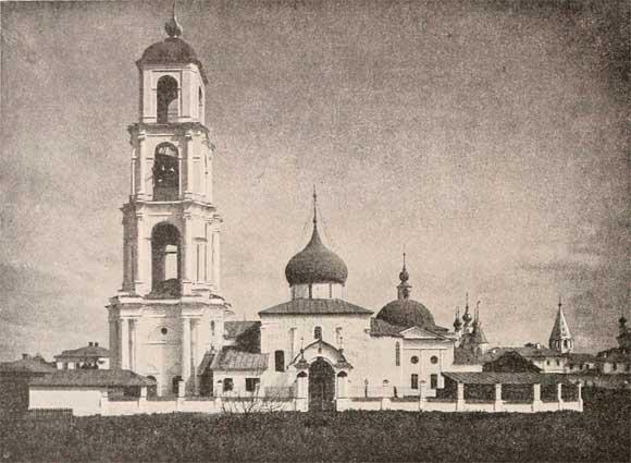 Georgievsky-sobor_01