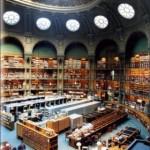 Владимирская областная библиотека