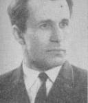 Герой Социалистического Труда А. А. Садовников