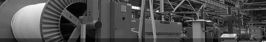 Кольчугинский кабельный завод