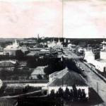Панорама (Юрьев-Польский)