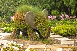 Патриарший сад 03
