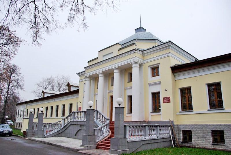 Первая-губернская-больница-во-Владимире (2)