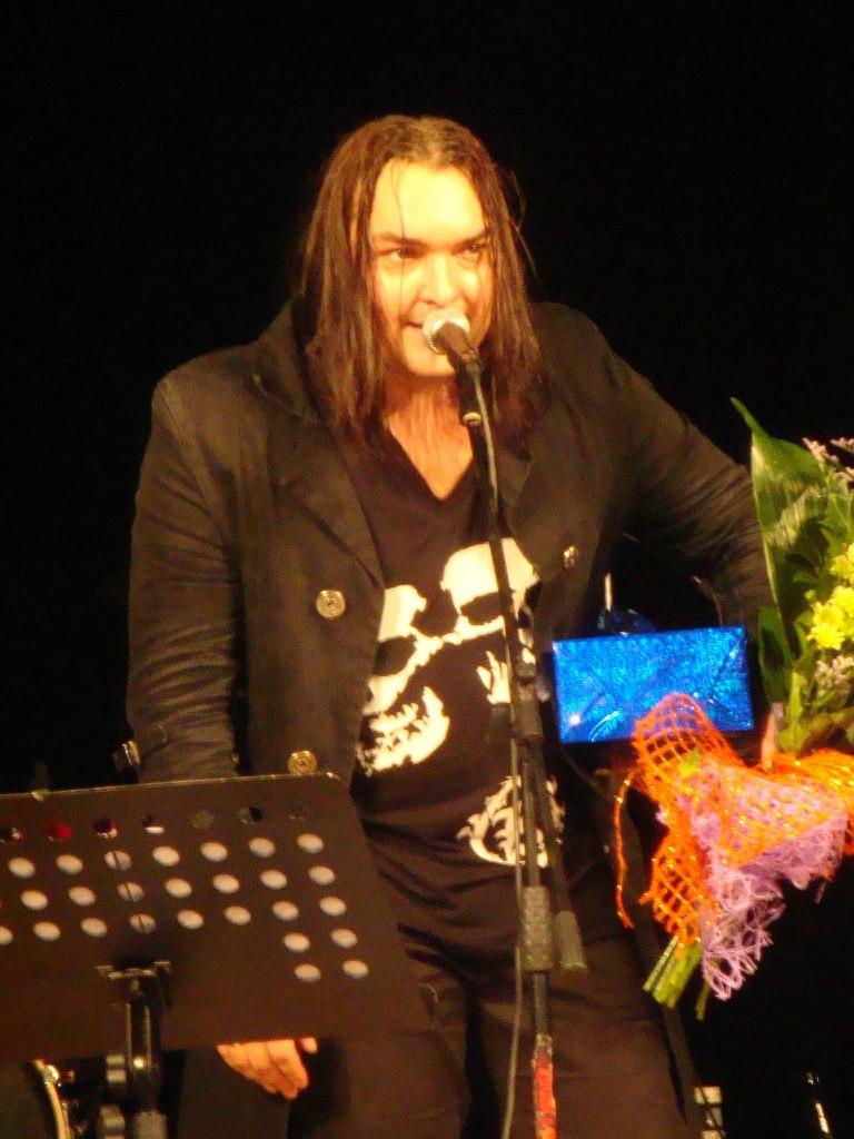 Фестиваль Сергей Есенин 2012_1