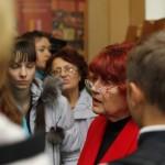 Фестиваль Сергей Есенин 2012_4