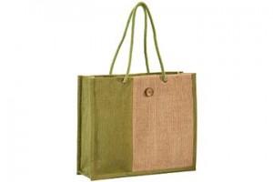 История сумок