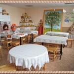 Муромский пекарь - экскурсия