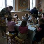 Муромский пекарь. Экскурсии для детей 2