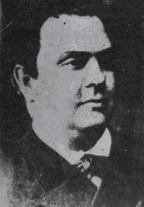 Александр Григорьевич Кольчугин (1840-1899)