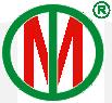 Логотип ОАО МПЗ