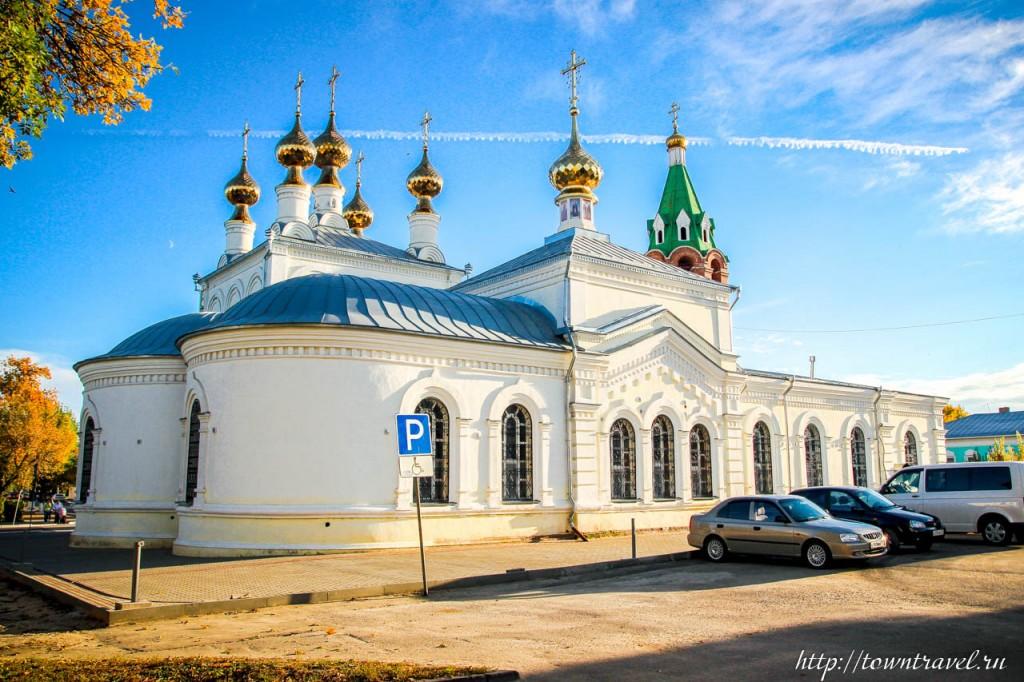 7511-Вознесенская-церковь-в-Муроме