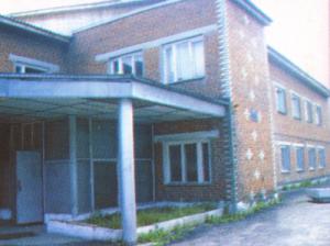 ЗАО Судогодская швейная фабрика