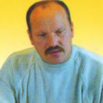 КРЫЛОВ ИВАН ВАСИЛЬЕВИЧ. Текущий директор.