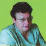 Новосельская Татьяна Васильевна. Одна из самых важных фигур в совхозе за последнее время.