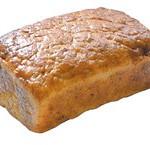 Хлеб Гречишный. Владимирский хлебокомбинат