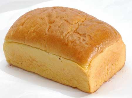 Хлеб постный. Владимирский хлебокомбинат
