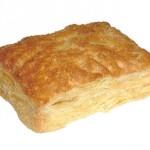изделие хлебобулочное аппетитное с сахаром