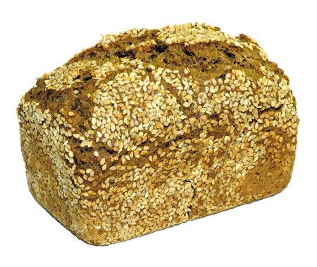 хлеб Элитный (Витязь). Владимирский хлебокомбинат
