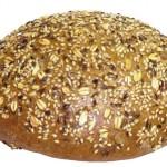 хлеб солодовый Дивный. Владимирский хлебокомбинат