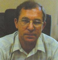 БЕРЕЗКИН Александр Александрович. (2003) генеральный директор. председатель Совета директоров г. Гусь-Хрустальный, член президиума областной Ассоциации работодателей и товаропроизводителей