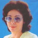КОРШУНОВА Людмила Фёдоровна. директор. кандидат технических наук