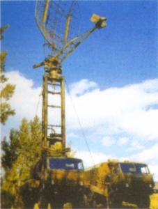 Муромский завод радиоизмерительных приборов